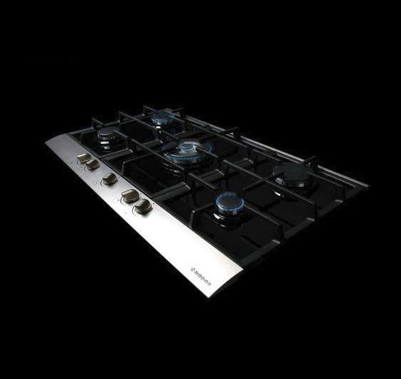 Placas nodor nodor electrodom sticos - Placa de cocina de gas ...