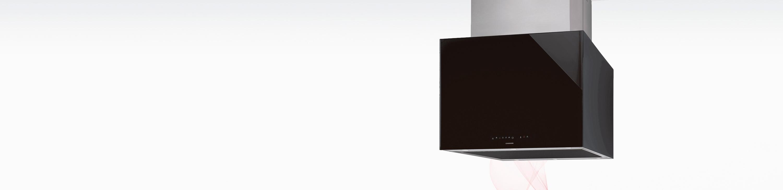 Nodor Electrodom Sticos ~ Campana Extractora Mas Silenciosa