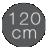 nodor-120cm-75.png