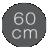 nodor-60cm-85.png