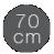 nodor-70cm-93.png