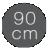 nodor-90cm-87.png