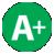 nodor-clasificacion-energetica-a--108.pn