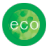 nodor-eco-109.png