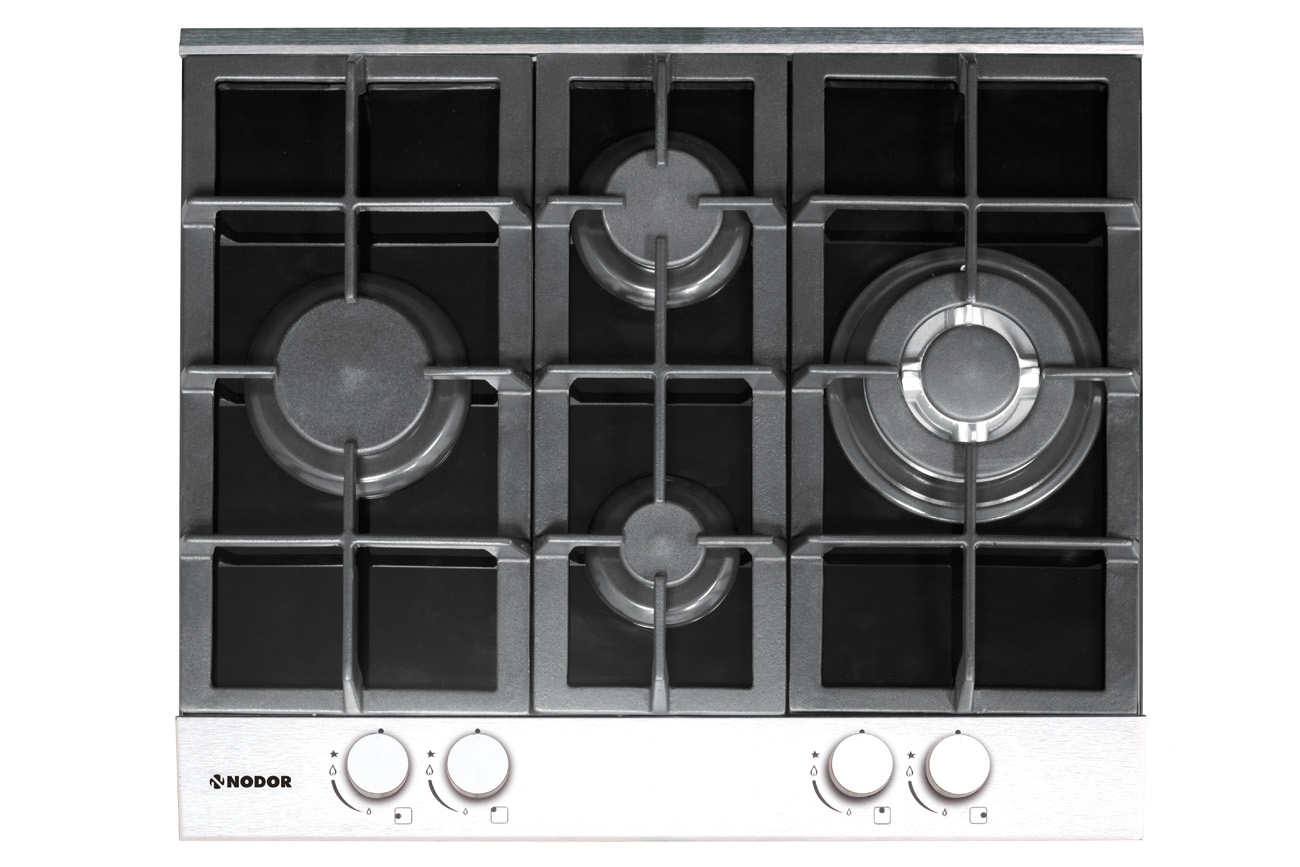 Precio chicles gas butano gallery of repuesto inyector - Cambiar chicles cocina ...